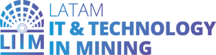 LATAM IT & Technology in Mining 2020