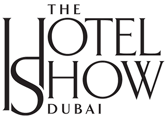 The Hotel Show 2019(Dubai) - All the Leading Hospitality Solutions