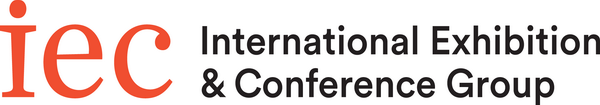 International Exhibition & Conference Group Pty Ltd (IEC Group Pty Ltd) logo