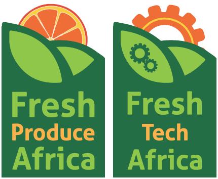 Fresh Produce Africa (FPA) 2018(Nairobi) - International Trade Expo