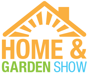 Fox Cities Home & Garden Show 2022