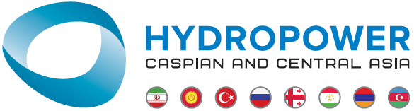 Hydropower Caspian and Central Asia 2021