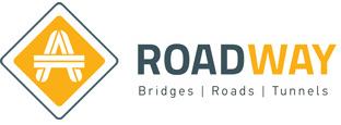Roadways Trade Show: Bridges, Roads, Tunnels 2017