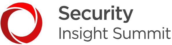 Security Insight Summit 2020