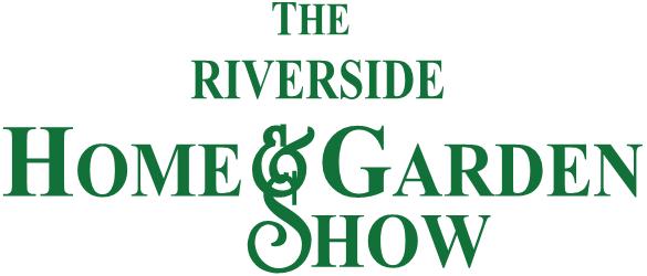 The Riverside Home Garden Show 2020