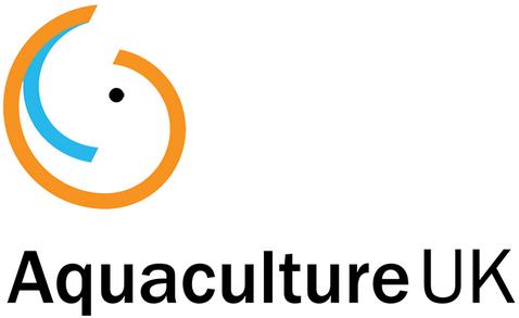 Aquaculture UK 2020(Aviemore) - The UK''s Major Aquaculture Event