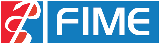 Image result for fime 2019