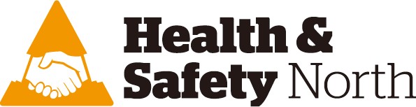 Health & Safety North 2019