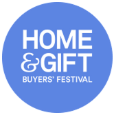 Home & Gift Show 2019