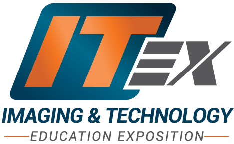 Image result for ITEX Trade Show 2020