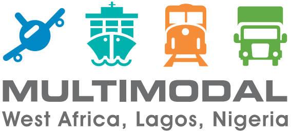 Multimodal West Africa 2020