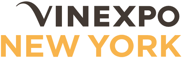 Résultats de recherche d'images pour «vinexpo new york 2019»