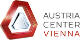 Austria Center Vienna logo