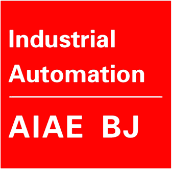 AIAE 2020