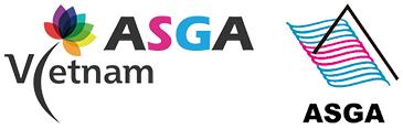 ASGA Vietnam 2019