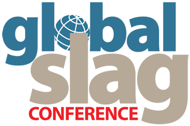 Global Slag Conference & Exhibition 2019