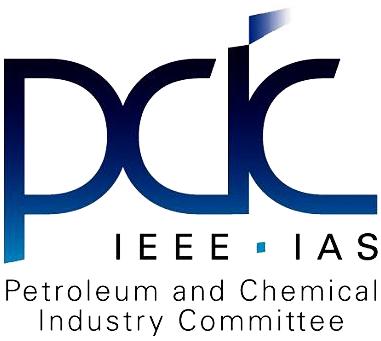 IEEE PCIC 2020(Atlanta GA) - 67th Annual IEEE IAS Petroleum