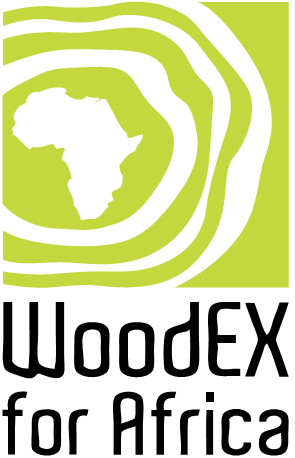 WoodEX for Africa 2021