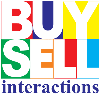 Buysell Interactions Private Limited logo