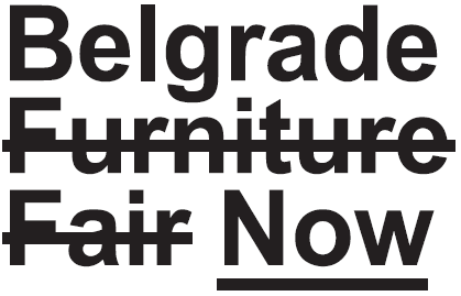 Belgrade Furniture Fair 2019