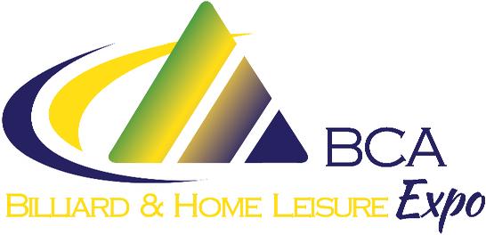 Billiard & Home Leisure Expo 2019(Las Vegas NV) - Billiard