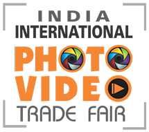 India International Photo-Video Trade Fair 2020