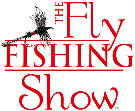 The Fly Fishing Show Marlborough 2020