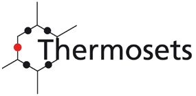Thermosetting Resins 2021