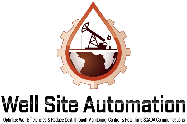 Well Site Automation 2020