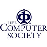 IEEE CVPR 2020(Seattle WA) - IEEE/CVF Conference on Computer Vision