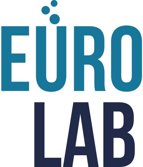 EuroLab 2020