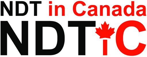 NDT in Canada 2019