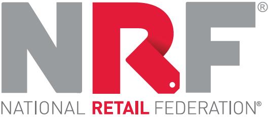 NRF 2020- Retail conferences