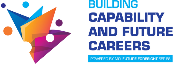 Building Capability and Future Careers 2020