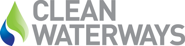 CLEAN WATERWAYS 2020