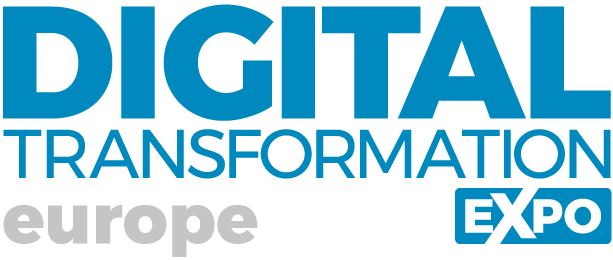 Digital Transformation Europe EXPO 2019