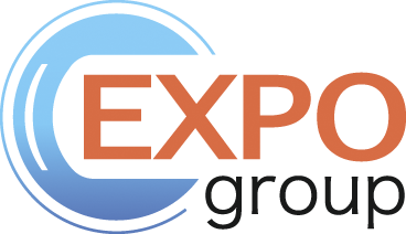Expo Group International logo