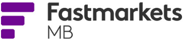 Fastmarkets MB Events logo