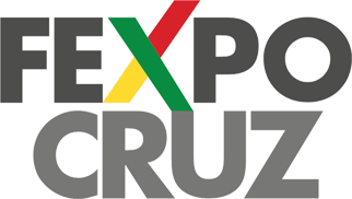 Fexpocruz - Santa Cruz Exhibition Fair logo