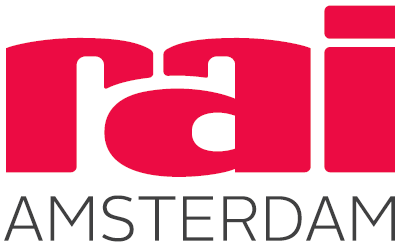 Amsterdam RAI Exhibition and Convention Centre logo