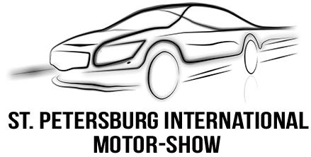Znalezione obrazy dla zapytania AUTOWORLD 2020 ST PETERSBURG