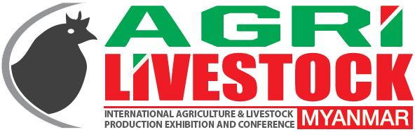 AgriLivestock Myanmar 2019(Yangon) - Myanmar''s Offical