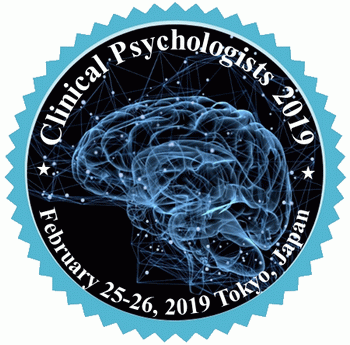 Clinical Psychologists 2019