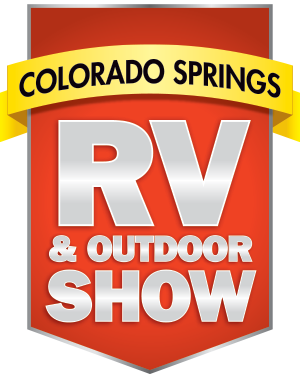 Colorado Springs Rv Amp Outdoor Show 2019 Colorado Springs
