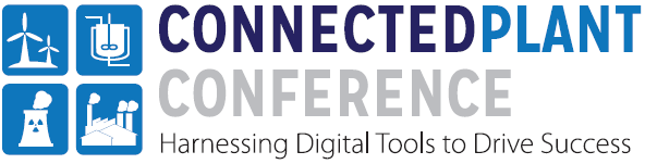 Connected Plant Conference 2019
