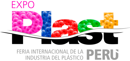 Lima Fair 2020.Expoplast Peru 2020 Lima 9th International Fair Of