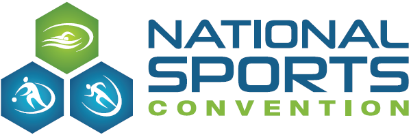 National Sports Convention 2019
