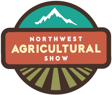 Northwest Agricultural Show 2020