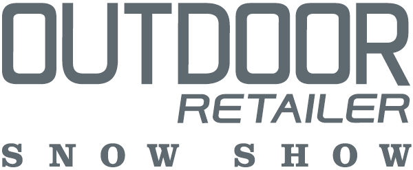 Outdoor Retailer Snow Show 2019 Denver Co Outdoor
