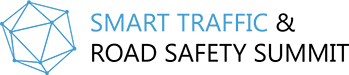 Smart Traffic & Road Safety Summit 2019